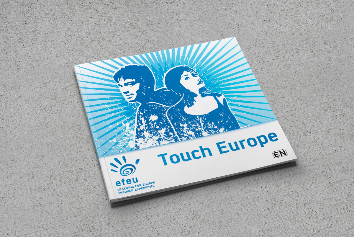 Touch Europe
